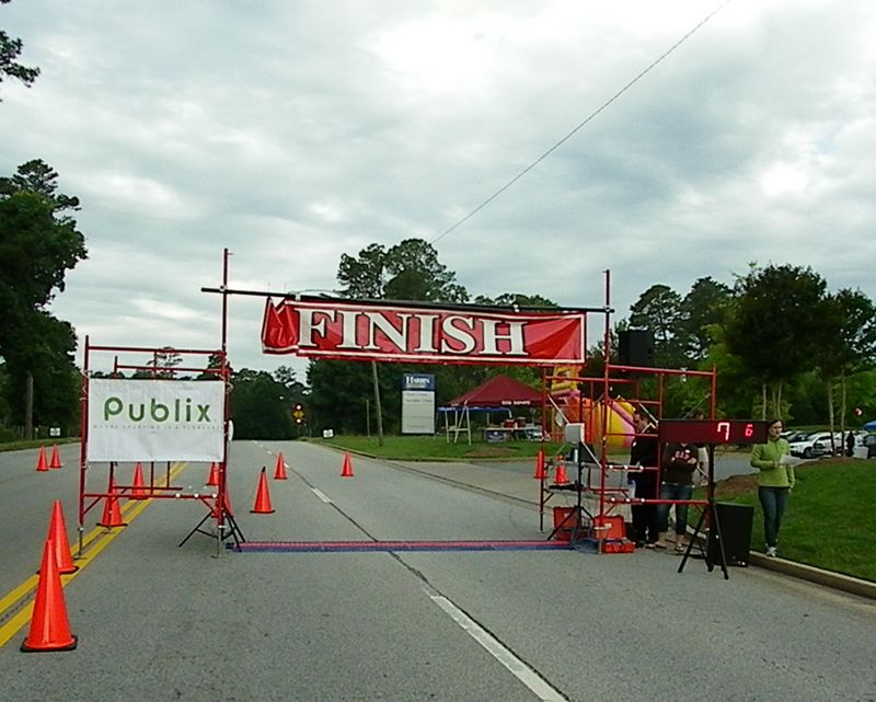 2014 run for the homeless 5k race results and appreciations