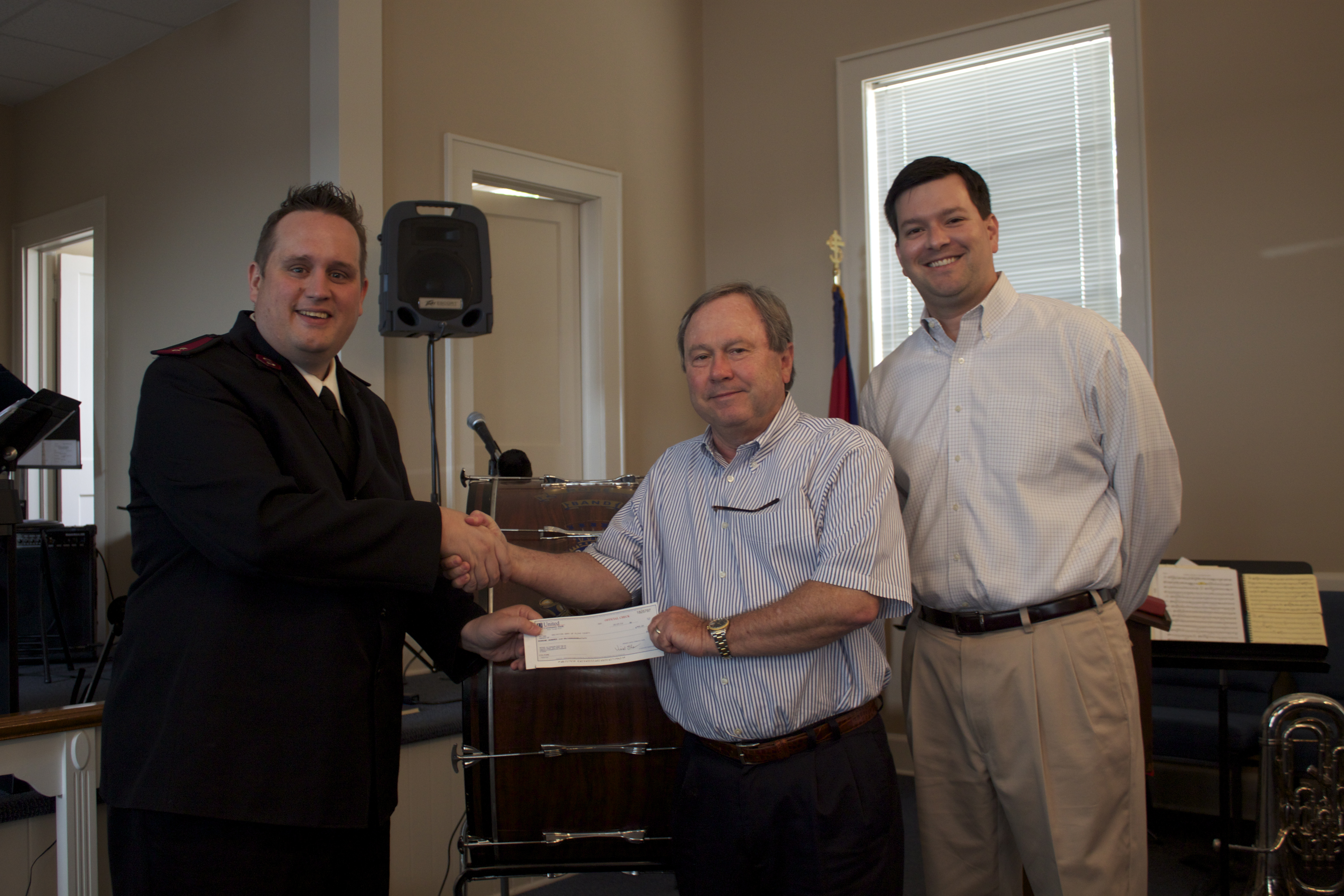 Good shepherd funeral home rome ga - 2014 Banker S Hours With United Community Bank
