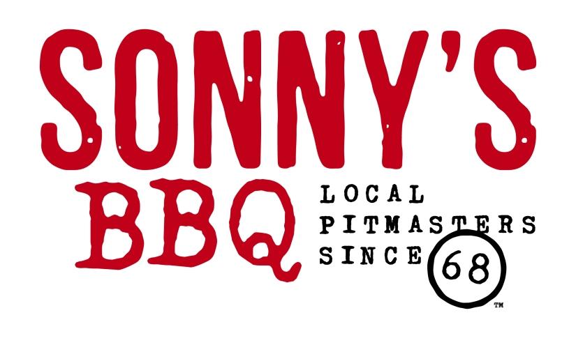 Sonny's logo 1